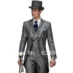 1000 images about mens wedding style on pinterest
