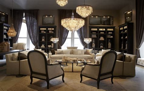 restoration hardware living room ideas restoration hardware living room ideas there s a special magic with loving your home no matter