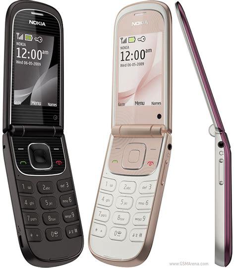 Hp Nokia Flip 6600 Fold nokia 3710 fold pictures official photos
