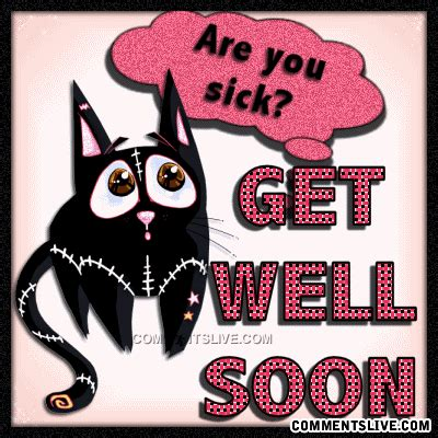 is my puppy sick or just tired sick cats quotes quotesgram