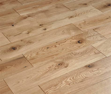 Wood Carpet oak wood flooring