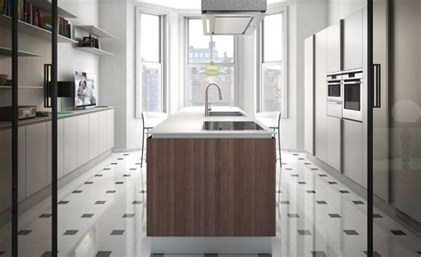 sleek kitchen designs simple and sleek kitchen design emetrica by ernestomeda