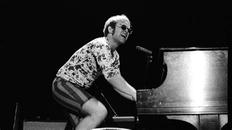 elton john xl center setlist newsarchiv mai 2016