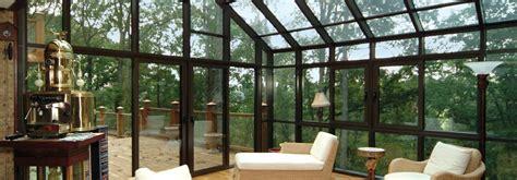 sunrooms sun rooms  season rooms patio screen