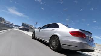 Mercedes Add Mercedes E350 Bleutec Add On Gta5 Mods