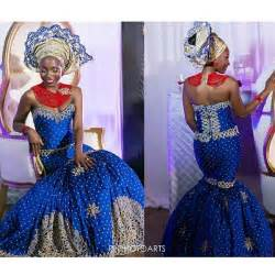 best hair for igbo traditional marriage igbo traditional wedding dresses styles in nigeria pictures