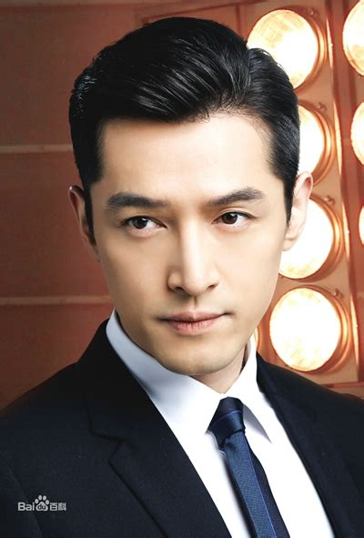 famous actors in china top 10 highest paid chinese celebrities china org cn