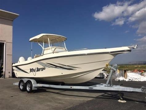caravelle boat group reviews 2017 caravelle 2486 perris california boats