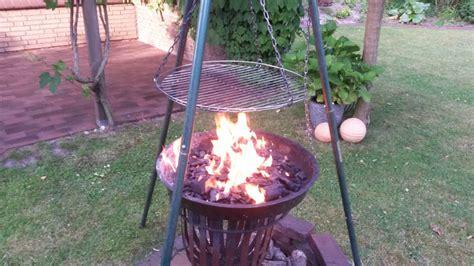 feuerschale zum grillen feuerschale im garten feuerschalen test so geht es