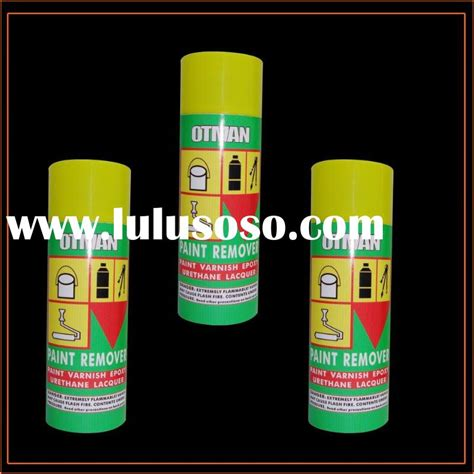 spray paint remover from car car paint remover car paint remover manufacturers in