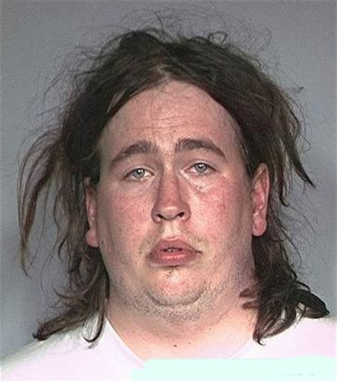 hairstyles for ugly guys ugly people are the worst ugly hair laughter and funny