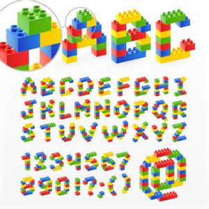25 best ideas about lego letters on lego