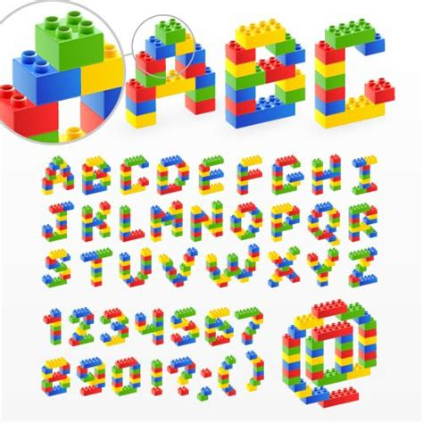 free lego printable letters the 25 best lego font ideas on pinterest