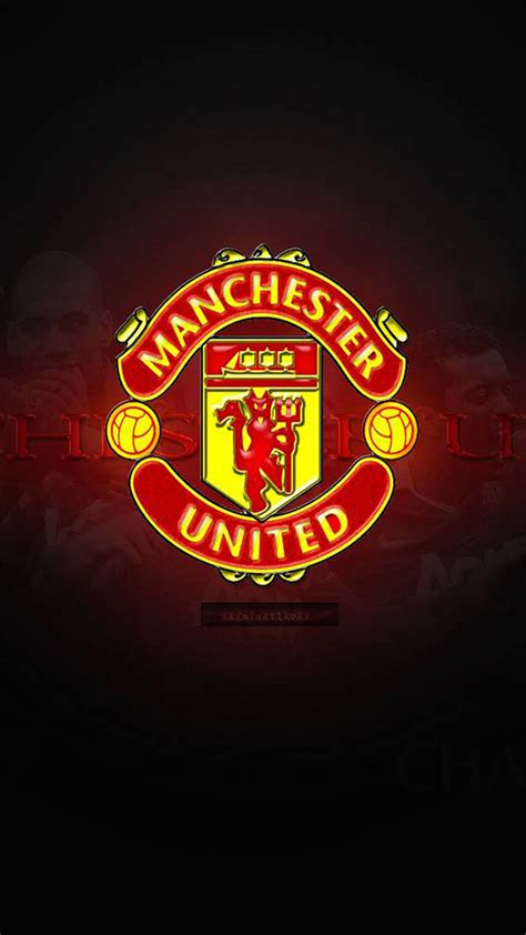 Manchester United Logo Samsung Galaxy Note 3 Cover manchester united 2 samsung wallpapers samsung galaxy s5 galaxy s4 galaxy note 3 wallpapers