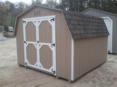 bavaya  wood shed nj details