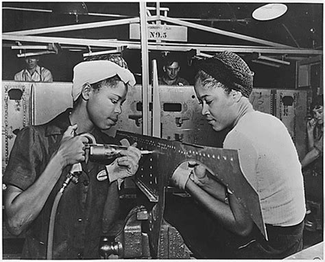 working with r black and white version r fundamentals volume 1 books rosie the riveter 1942 flickr photo