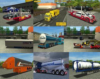 download full version euro truck simulator 1 3 euro truck simulator 1 3 full version software 3000 free