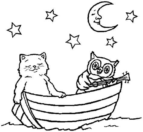 imagenes de buenas tardes en ingles para colorear johan friso website kleurplaten dieren