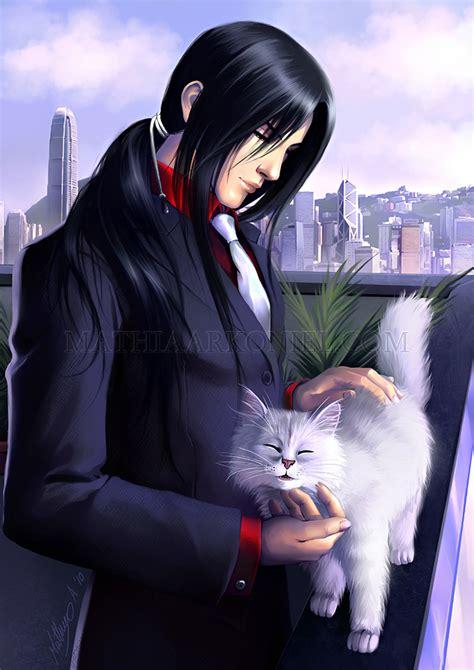 anime wallpaper yunying liu liu fei long love prize in the viewfinder mobile