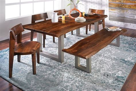 the dump dining tables the dump furniture madison square dining table dining