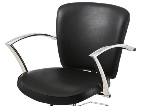 Stylist Chairs Wholesale by Ags Salon Equipment Salon Furniture Chairs