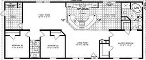 house plans 1600 square 1600 to 1799 sq ft manufactured home floor plans