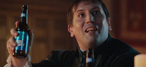 bud light commercial dilly dilly dilly dilly the story behind the phrase you ll hear