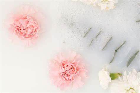 milk bathtub milk bath photography tips for creation