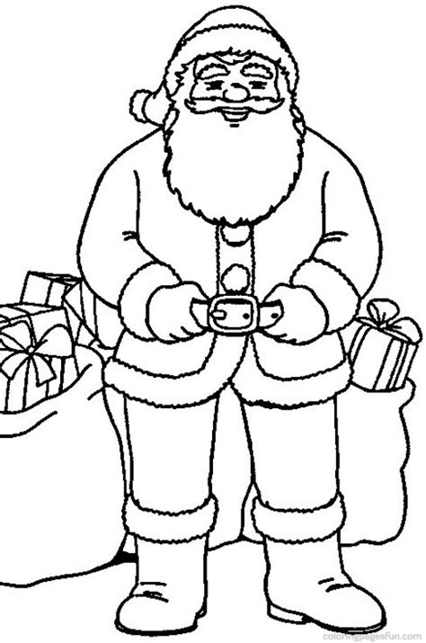 lego santa coloring page best photos of lego christmas coloring pages lego star