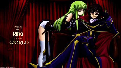 colors code geass code geass colors flow lyrics