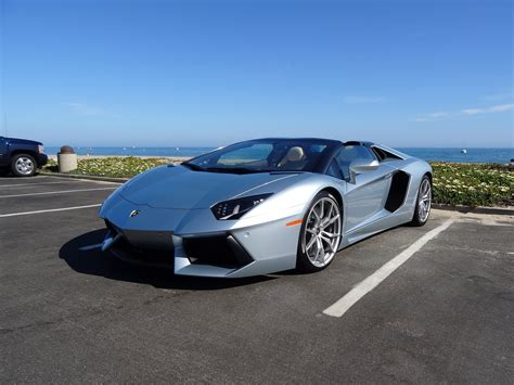 Lamborghini Prices Usa 2015 Lamborghini Aventador Roadster Review Caradvice