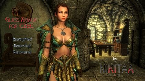 immersive armors skimpy replacer skyrim adult mods skyrim unp clothing new style for 2016 2017