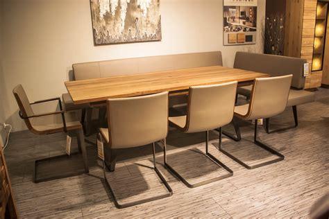 schöne esszimmermöbel gullov mobili per esposizione