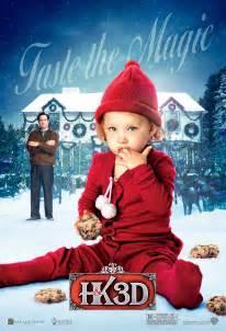 film simili a orphan a very harold kumar 3d christmas posters collider