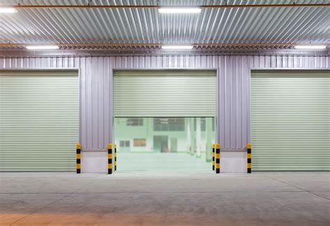 How To Recode Garage Door Opener by Grove Roller Doors Gallery