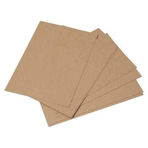 Automotive Paper Floor Mats by Car Parts Paper Floor Mats Brown Qty 200