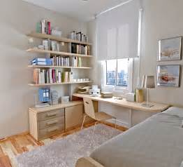 room small layout ideas  room for your kids then check out roundup of small teen room layouts