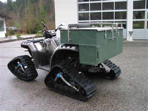 Quad Umbau Motorrad Motor atv utv umbauten motorrad fotos motorrad bilder
