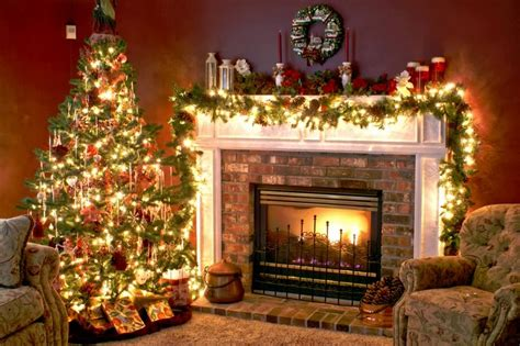 Christmas Decoration Ideas Home by Elegant Christmas Decoration Ideas 1821