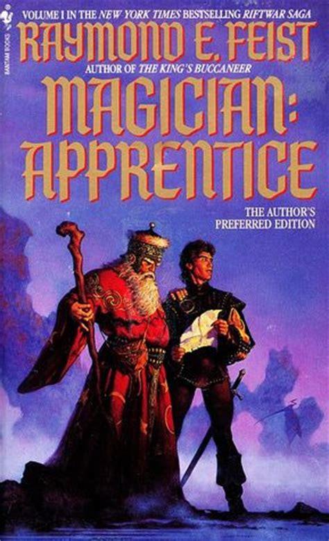 magician pug magician apprentice the riftwar saga 1 by raymond e feist