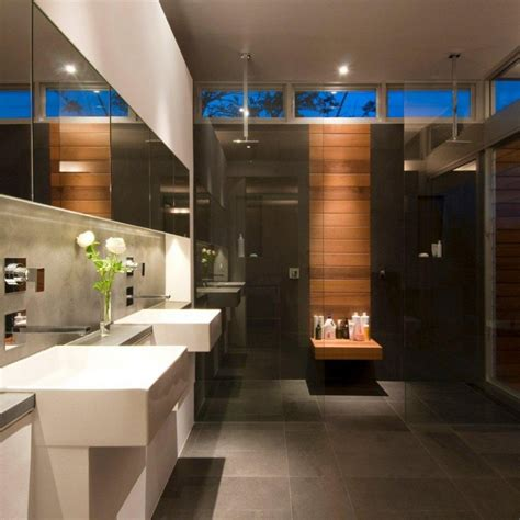 beautiful bathrooms  showers design ideas