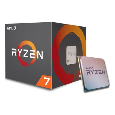 Amd Ryzen 7 1700 3 0 Socket Am4 buy amd ryzen 7 1700 3 0 ghz 3 7 ghz turbo