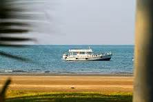 boat insurance tips and suggestions read our tips tricks and suggestions to make sure your