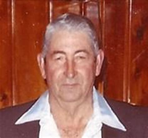 leo obituary j e hixson sons lake charles la