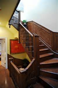 residing supply residentials nyc actual property harlem s strivers open their doors for the second year in