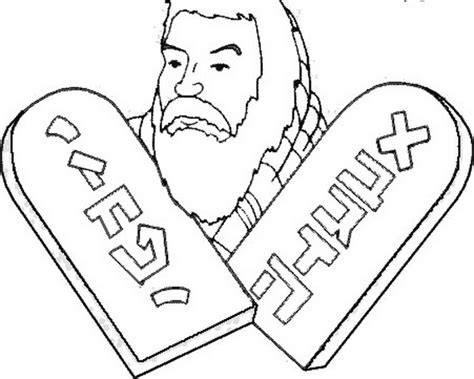 coloring pages for yom kippur coloring pages yom kippur only coloring pages