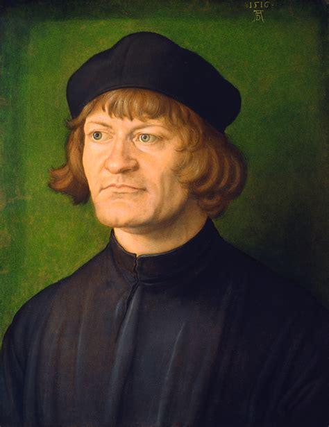 ulrich swingli huldrych ulrich zwingli founding father of the reformed