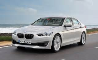 2013 Bmw 328i Specs Bmw 3 Series 330i 2013 Auto Images And Specification