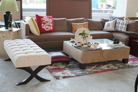 Home Furniture Shopping In Pakistan Home Decoration Shopping Pakistan On Vaporbullfl