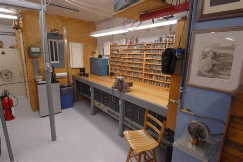 shop benches shop workbenches plans diy free download plywood plans